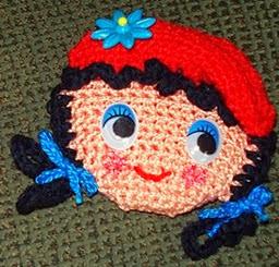 http://antoylola.com/broches-de-crochet/#more-846