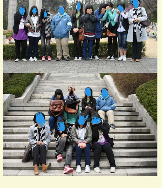 Sm scandal] All Taeyong past scandal - Celebrity News & Gossip