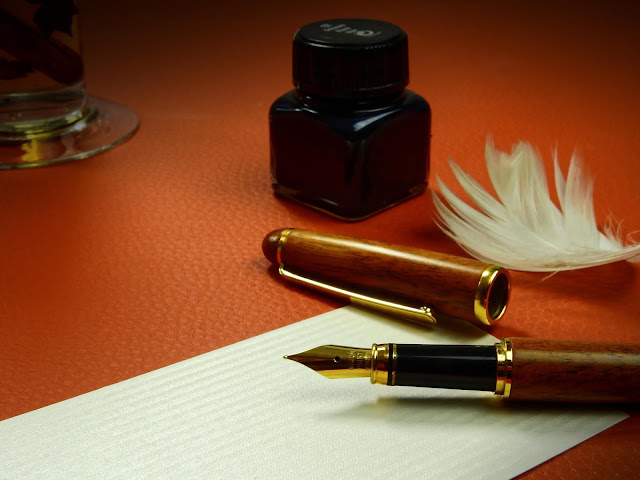 HOW TO WRITE: A LETTERS OF THANKS,THANKS FOR A FAVOUR