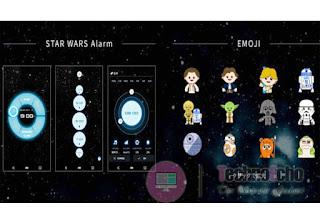 aplikasi alarm terbaik di hp android untuk yang susah berdiri ketika sahur Nih Rekomendasi Aplikasi Alarm Hp Android Terbaik Untuk Yang Susah Bangun Saat Sahur