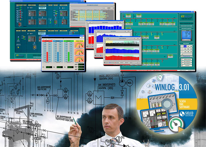 plc scada pdf free download