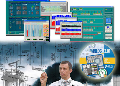 free SCADA software download