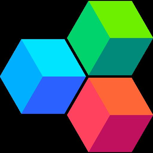 OfficeSuite 3.10