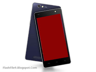 Lava A72 Flash File Download Link Available   This post you can easily download lava a72 flash file below on this post. before download you should check your device hardware.