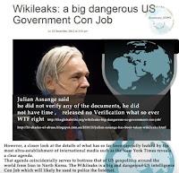 """Képtalálat a következőre: """"wikileaks logo png"""""""