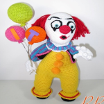 http://www.galamigurumis.com/pennywise-payaso-malo-horror-show-5/