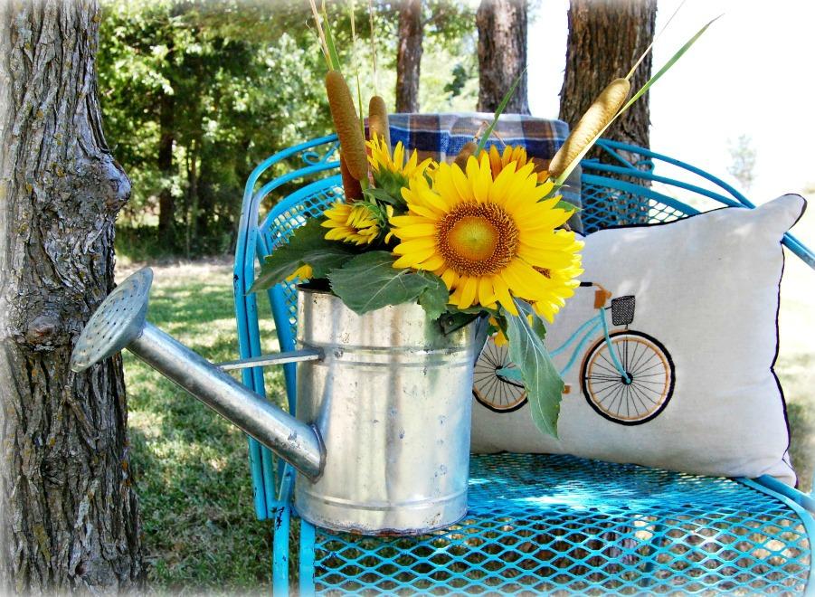 summer-gardening-texas-athomewithjemma