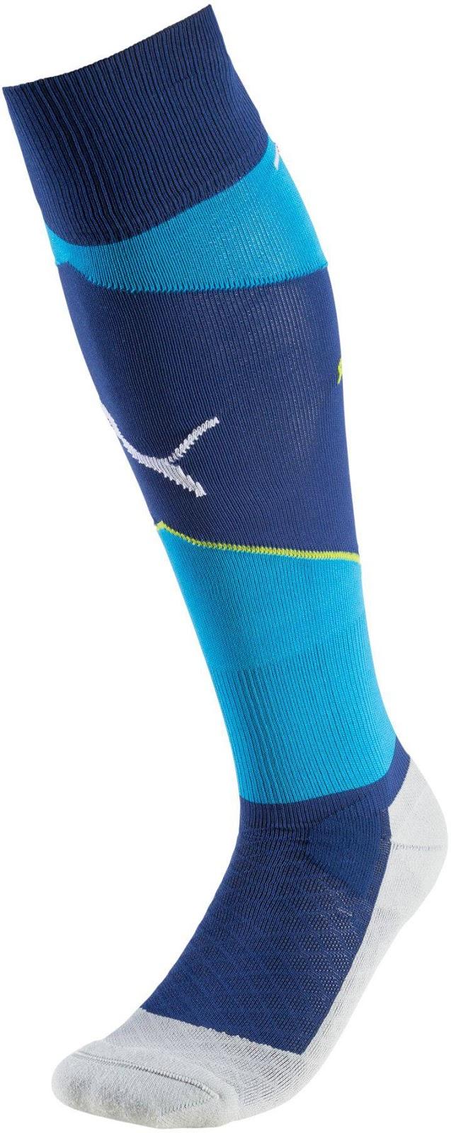 e14a7771418 arsenal third kit socks on sale   OFF50% Discounts