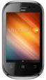 70 Harga Ponsel Android Terbaru Maret 2013