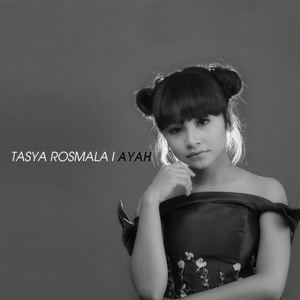 Tasya Rosmala - Ayah