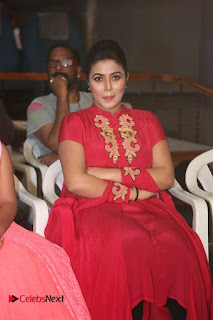 Rakshasi First Look Launch  0005.jpg