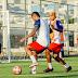 Bahia de Feira se prepara para final do Campeonato Baiano