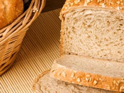Manfaat roti gandum untuk diet