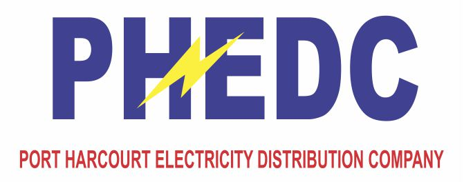 Electricity Distribution Company Recruitment for 2018
