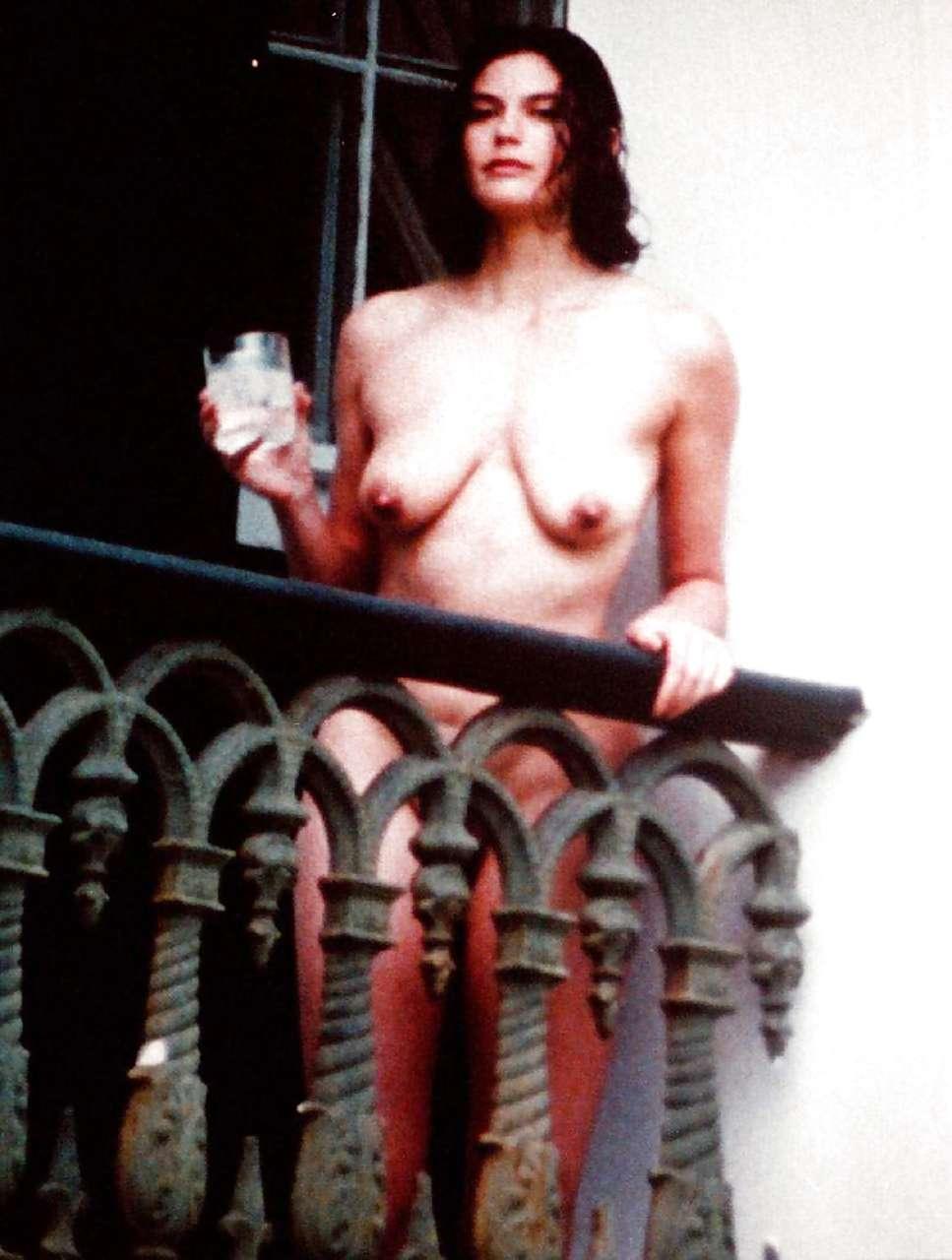 Todofakes Teri Hatcher Desnuda 06
