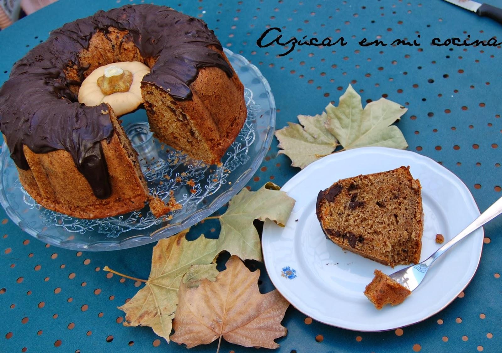 http://azucarenmicocina.blogspot.com.es/2013/11/pumpkin-bundt-cake.html