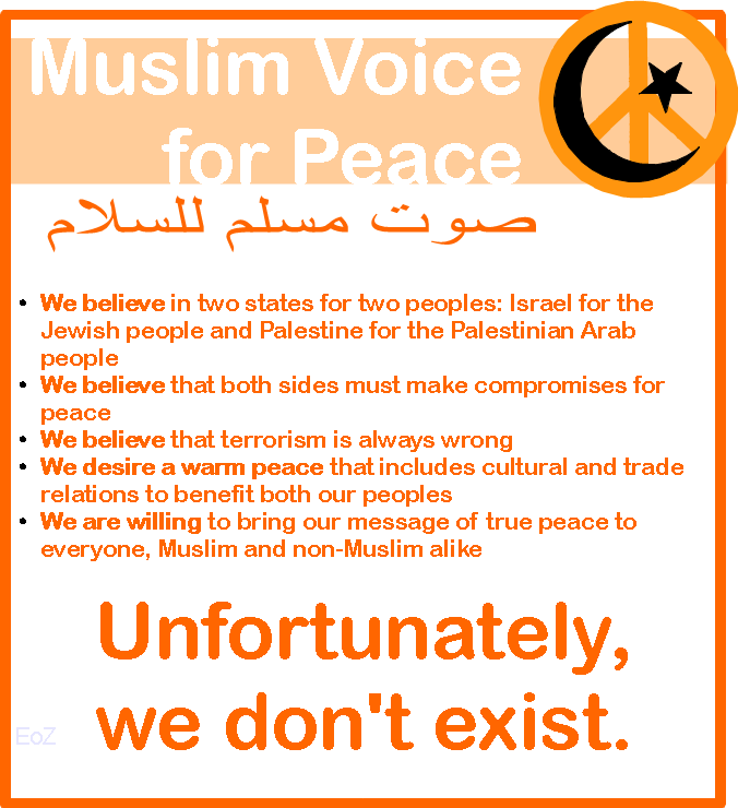 http://3.bp.blogspot.com/-9jlpZ5xqgEc/U35mRfuit0I/AAAAAAABk5U/xv6pjGasVMA/s1600/Muslim+Voice+for+Peace.png