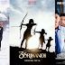 5 Daftar Film Indonesia Rilis Tayang Bulan Agustus 2016