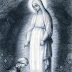 Indulgenced Prayer to Our Lady of Lourdes