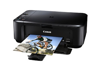 Canon Pixma MG2120 driver download Mac, Windows, Linux