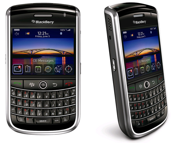 mobile phone deals blackberry bold 9700 accelerate your. Black Bedroom Furniture Sets. Home Design Ideas