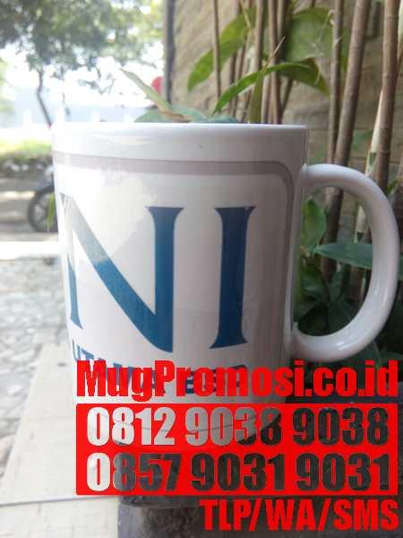 MUG HEAT PRESS INSTRUCTIONS JAKARTA