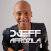Dj Djeff Afrozila Feat. HomeBoyz - Reborn (Reprise) [Download]