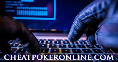 Hack Ceme Online dengan Aplikasi Cheat Paling Akurat 100% di Tahun ini !!