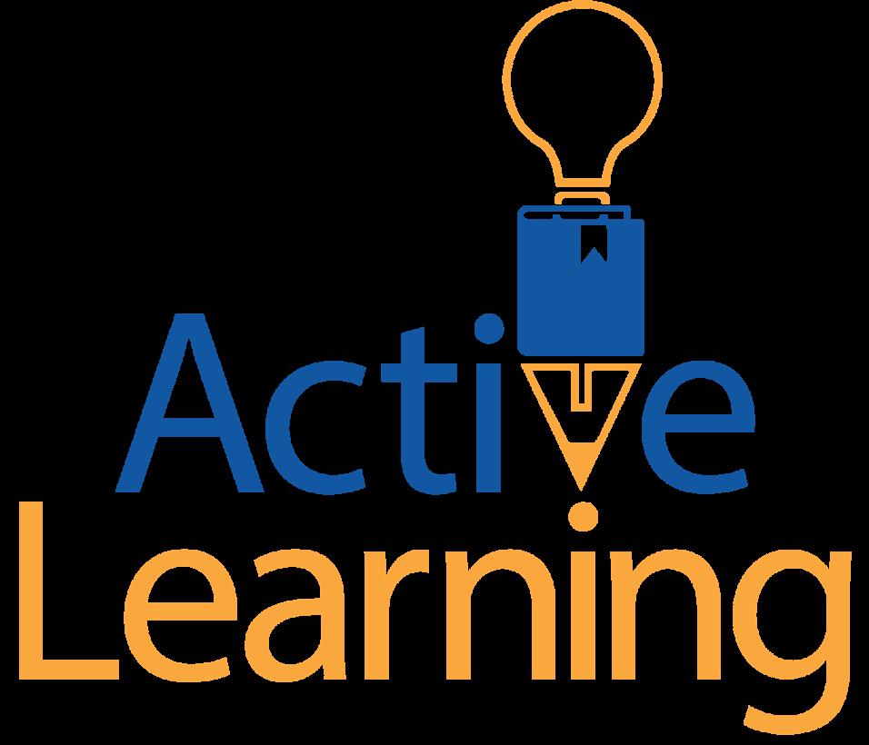 Active Study - Strona główna | Facebook