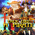 Talk Like a Pirate Day Contests