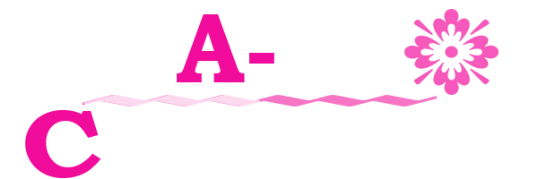 AB Creation:The Best Infographic Place