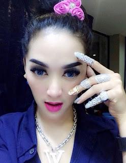 Tiara Dewi