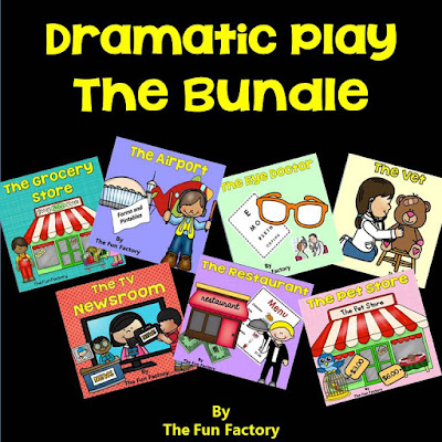 https://www.teacherspayteachers.com/Store/The-Fun-Factory/Category/-Dramatic-Play-234013