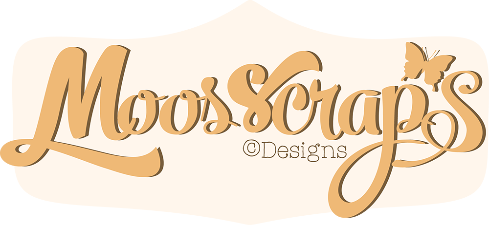 Moosscrap's Designs
