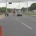 Detran e PRE iniciam operações de fiscalização durante o período de Natal nas estradas do Ceará