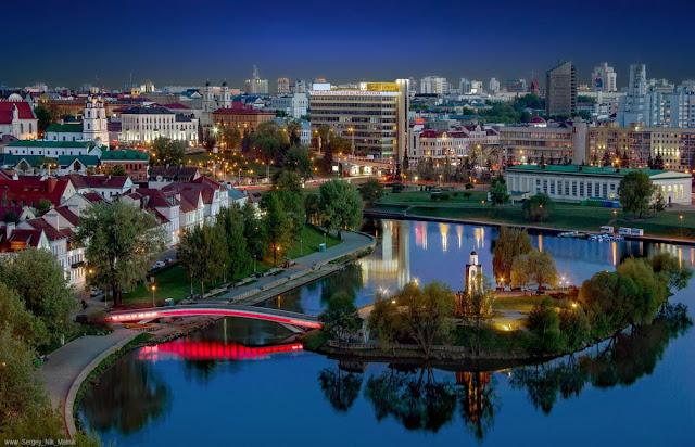 Для обозначения жителей Белой Руси в этот период употреблялся термин «белорусцы», хотя одновременно с ним продолжали использоваться названия «литовцы» («литвины») и «русские» («русины»).