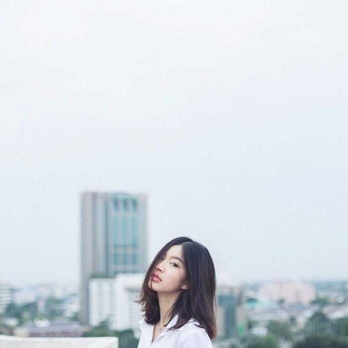 Image MrCong.com-anh-Gloy-Pravewan-Singhato-005 in post Pravewan Singhato, cô sinh viên người Thái Lan xinh đẹp và nóng bỏng (527 ảnh)