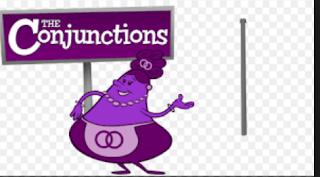 Contoh Kalimat Conjunction Comparison Beserta Artinya Paling Lengkap