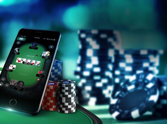 Lakukan 2 Cara Ini untuk Mencari Poker Online Terbaik