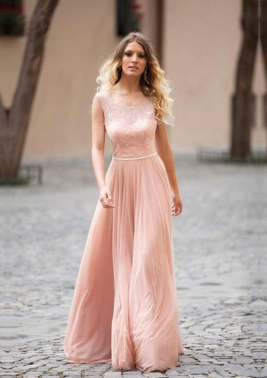 http://www.joannedress.co.uk/chiffon-longfloorlength-alineprincess-sleeveless-scoop-neck-lace-up-prom-dress-with-appliqued-p-72015.html