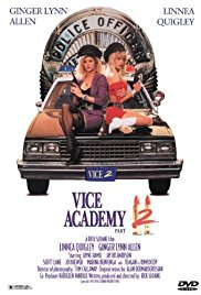 Watch Vice Academy Part 2 Online Free 1990 Putlocker