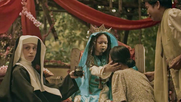 Best Filipino Films of 2016