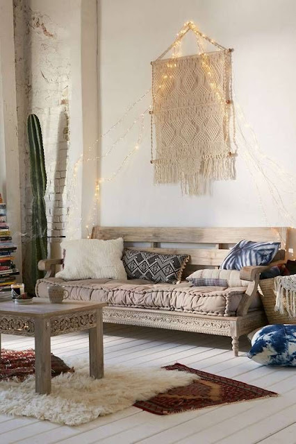 7 Designs of Modern Daybed to Beautify Room