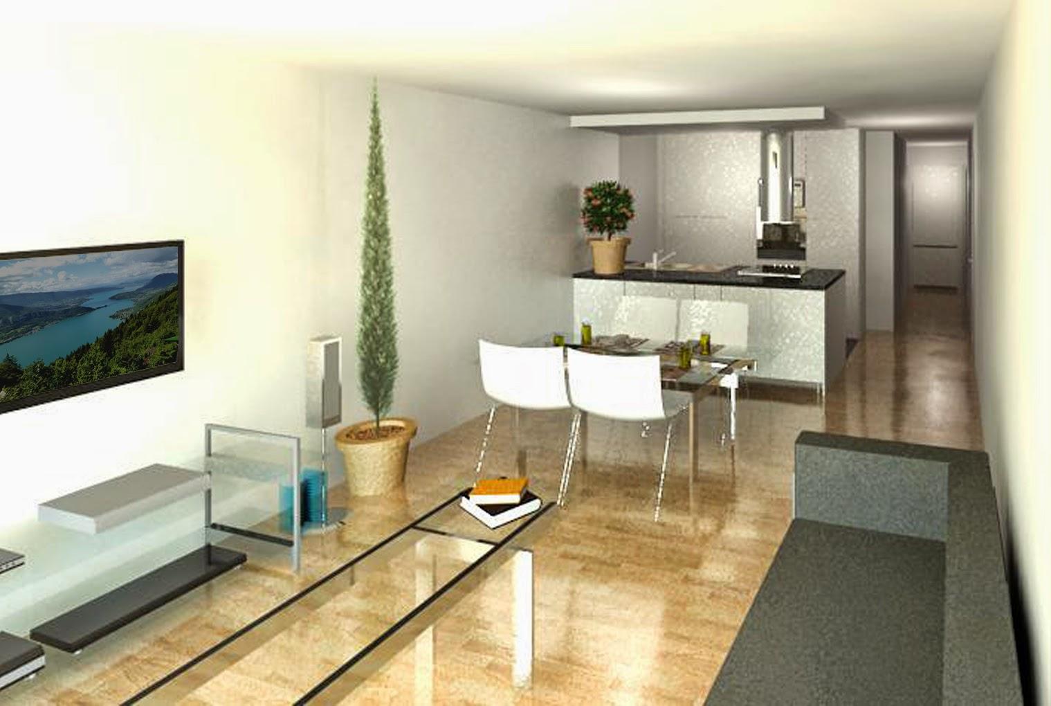 jacques lenain architecte lille r novation compl te d 39 un appartement a lille. Black Bedroom Furniture Sets. Home Design Ideas
