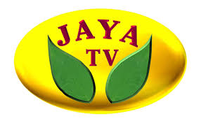 Jaya tv Channel BARC (TRP) Rating This Week 42nd, 2016