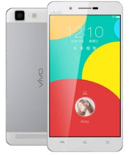 Cara Mudah Flash Vivo x5 max plus Via Flashtool dengan PC, Firmware Original 100% Berhasil