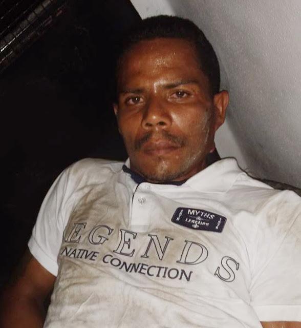 Segurança de show de Wesley Safadão é morto a tiros em São Luís