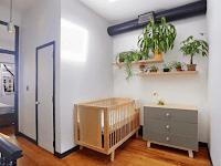 Tips Agar Rumah Kecil Dengan Ruangan Sempit Terlihat Luas