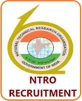 NTRO RECRUITMENT 2019 FOR 127 TECHNICAL ASSISTANT | B.Sc/DIPLOMA,  APPLY ONLINE