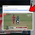 Bangladesh vs zimbabwe live match today